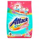 Attack Colour Ultra Detergent 800G
