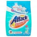Attack Enzyme Power Detergent 800G