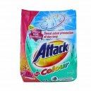Attack Colour Ultra Powder 1.6Kg