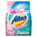 Attack Easy Detergent Powder 700gm