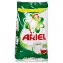Ariel Washing Soap Powder 1Kg