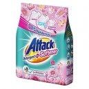 Attack Detergent+Softener 1.4Kg