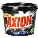 Axion Charcoal 750gm
