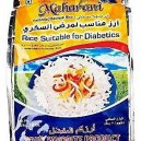 Maharani Diabetic Rice 5Kg