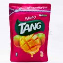 Tang Mango Powder 500G