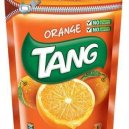 Tang Orange Powder 1Kg