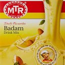 MTR Badam Drink Powder 200G