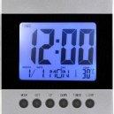 Clock Ds-2088