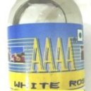Aaaa White Rose Flavouring 20ml
