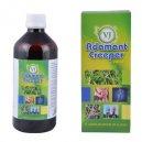 VJ Almond Creeper Juice 500ml