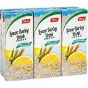 Yeos Lemon barley 6X250ml