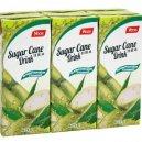 Yeos Sugar Cane 6X250ml