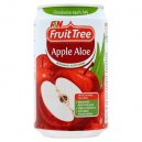 Fruit Tree Apple & Aloe Vera Juice 200ml