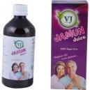 VJ Jamun Juice 500 ml
