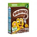 Koko Krunch Cereals 330gm