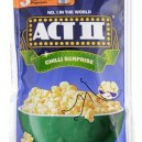 Act- II Instant Popcorn 65gm