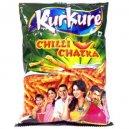 Kurkure Chilli Chatka 90g