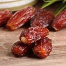 Mazare Mabroom Dates 1Kg
