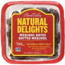 *Natural Delights Medjool Dates 907gm