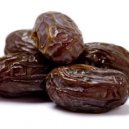PREMIER MEDJOUL NATURAL DATES JUMBO 300 GM