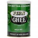 Fern Ghee 800gm