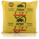 Dalda Packet 500ml