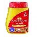 Aashirvaad Svasti Cow Ghee 1 Ltr