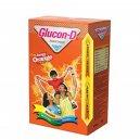 Glucon-D Orange 100G