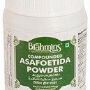 Brahmins Asafoetida Powder 50G