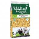 Parliament Organic  Toor Dal 500 gm