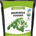 Farmer Uncles Moringa Powder 150gm