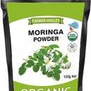 Farmer Uncles Moringa Seeds 150gm