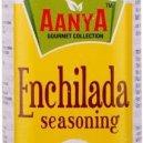 Aanya Enchilada Seasoning 44gm