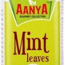 Aanya Mint Leaves 24gm
