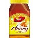 Dabur Honey 500G