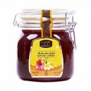 Al Shifa Natural Honey 1Kg