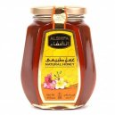 Al Shifa  Honey 500gm
