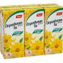 Yeos Chrysanthemum 6X250ml