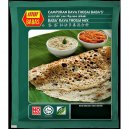 Baba Rava Thosai Mix 450gm