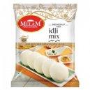 Melam Idly Podi Mix (Instant) 1Kg