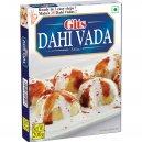 Gits Dahi Vada Mix 200gm
