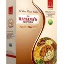 Ramanas Health Mix 500G