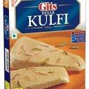 Gits Khaman Dhokla Mix 200G