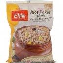 Elite Red Rice Flakes 1 Kg