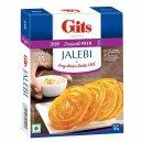 Gits Jilebi Mix 100gm