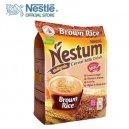 Nestum Brown Rice Matcha 12Sachets