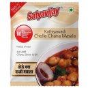 Satyavijay Cholle Chana Masala 30gm