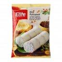 Elite Rice Puttupodi 1.2Kg