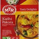 MTR Kadhi Pakora 300gm
