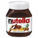 Nutella Spread 750gm